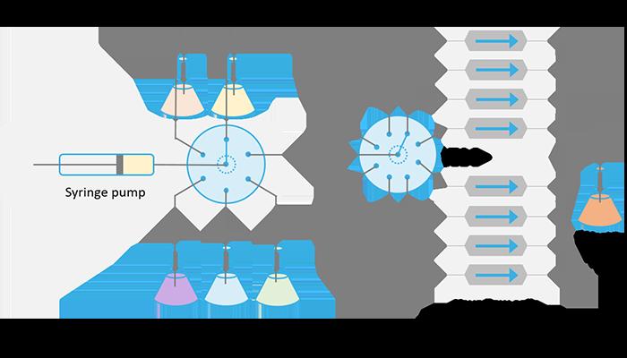 Microfluidic-port-multiplexing-technical-note