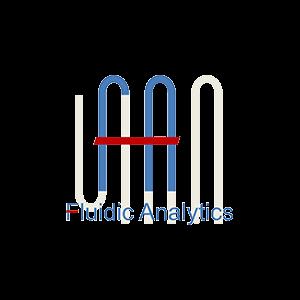 Fluidic-Analytics-Logo-AMF-Partner