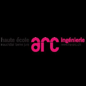HEARC-school-logo-amf-partner
