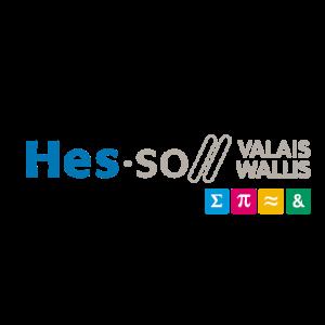 HESSO-school-logo-amf-partner