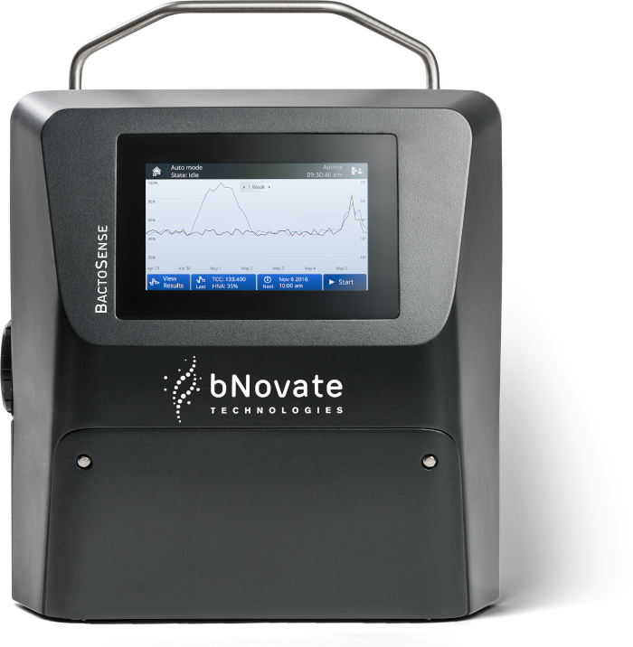 bactosense-bnovate-microbial-count