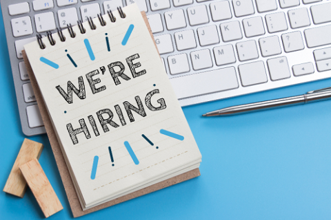 we-are-hiring-graphic