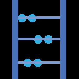 AMF-strength-custom-microfluidic